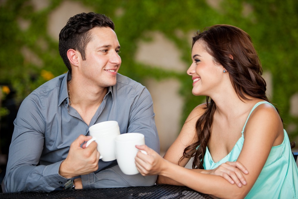 Drinking and dating-in-Those Puke