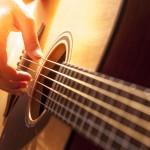 violão_177758375