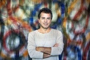 Antonio-Villeroy - Foto: Leo Aversa