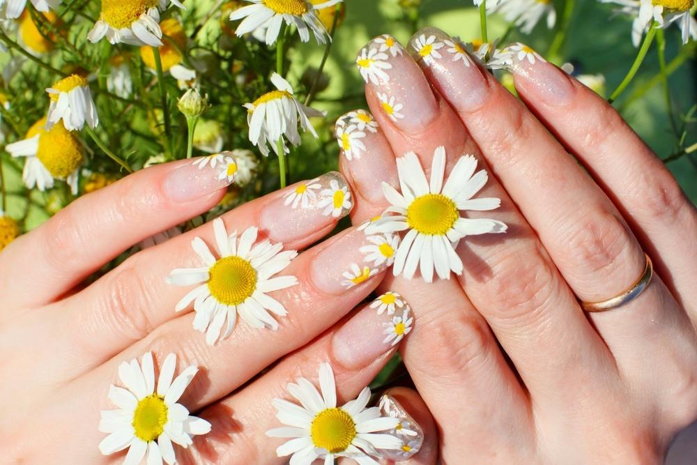 unhas-decoradas-com-flores-001.jpg